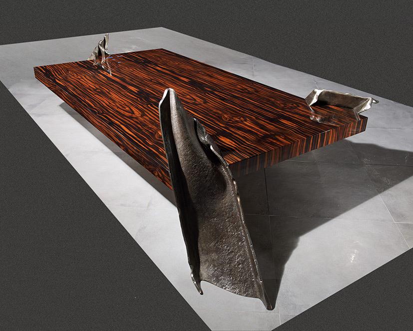 stunning ipn en bois ideas. Black Bedroom Furniture Sets. Home Design Ideas