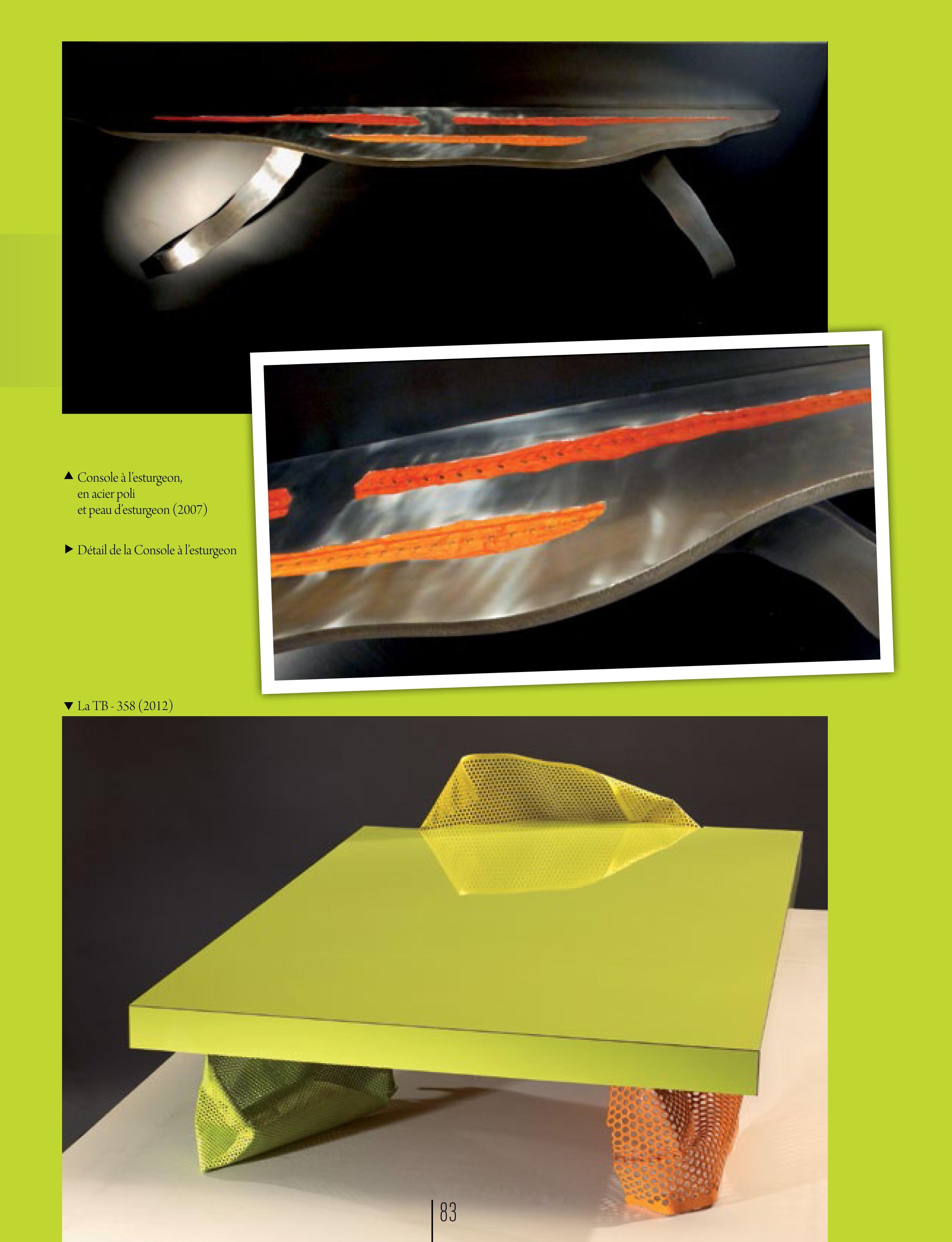 Dolce Design créations